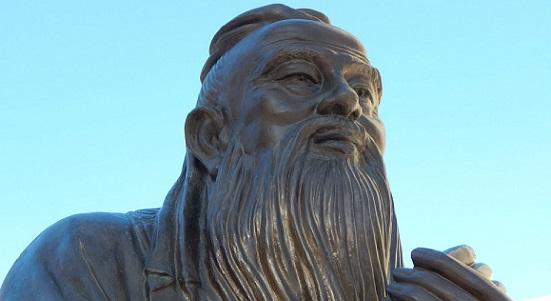 Confucius Quotes In Hindi/  कन्फ्यूशियस के अनमोल विचार.