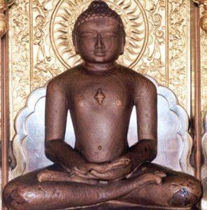 भगवान महावीर के 15-प्रेरक विचार/ 15-Mahavir Inspiring Quotes in Hindi
