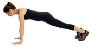 व्यायाम से होने वाले 10 सर्वोत्तम स्वास्थ्य लाभ- Benefits of Exercise in Hindi