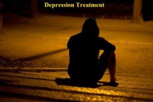 Depression Treatment in Hindi