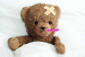 Improve Immune System