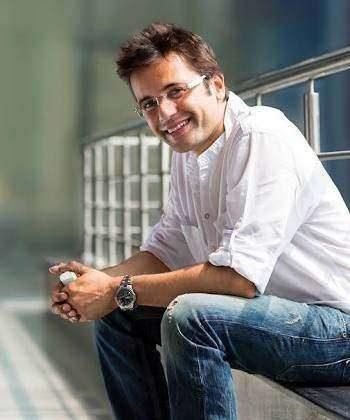 Sandeep Maheshwari Inspiring Thoughts in Hindi