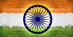 15 अगस्त, स्वतंत्रता दिवस पर स्पीच