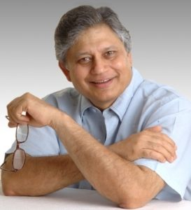 Shiv Khera Biography, Quotes in Hindi