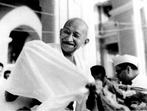 Mahatma_Gandhi Biography in Hindi