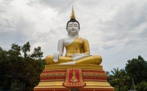 Gautam Buddha Story i Hindi