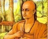Chanakya's Inspiring Hindi Story on Honesty