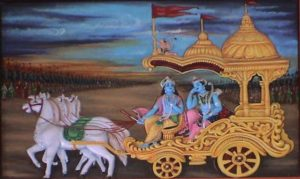 श्रीमद् भगवद् गीता के अनमोल वचन