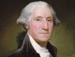 अमेरिका के प्रथम राष्ट्रपति जार्ज वाशिंगटन के प्रेरक विचार