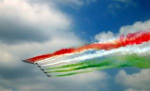 Republic Day Shayari and Quotes in Hindi