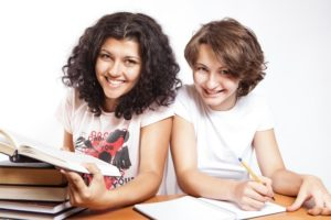 Study Tips to get good marks in Hindi